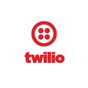 Twilio_SMS_Logo__1_